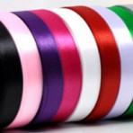 10m of 15mm Satin Ribbon